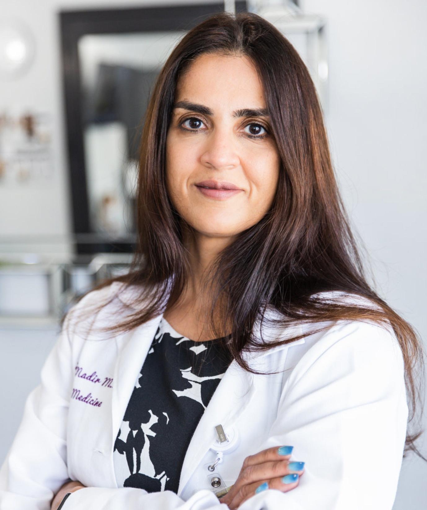 dr-nadir-medical-spa-chandler-az